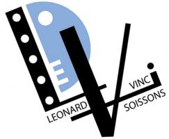moodle Léonard de Vinci - NSI - Mathématiques